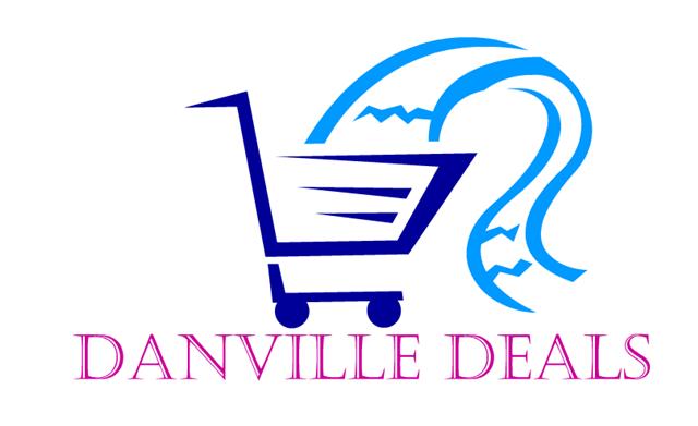Danville Deals!