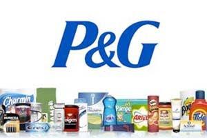 Publicidad colgate palmolive for Anuncios de productos de limpieza