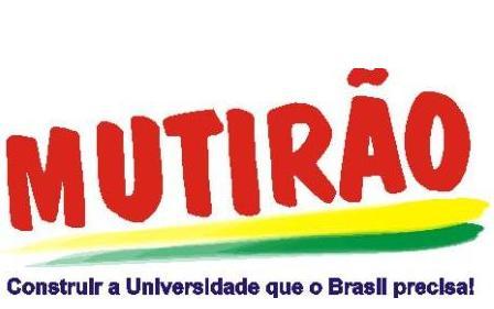 MUTIRÃO - MT