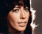 Lily Tomlin - Comedian