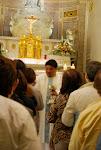 Fr. Dennis Soriano