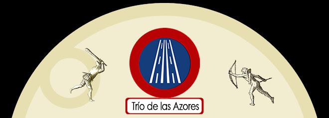 Trío de las Azores