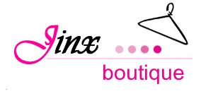 Jinx Boutique