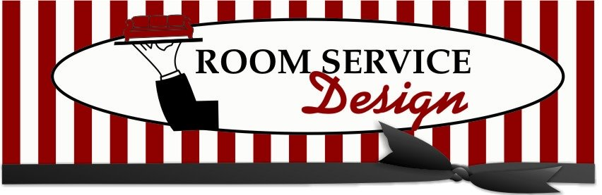 Room Service Design