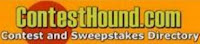 Contest Hound