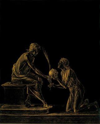bellini-pagan-allegory.jpg