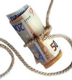 Algunos trucos para ahorrar dinero 1 parte los c digos de teed - Trucos para ahorrar dinero en casa ...