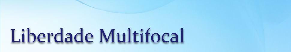 Liberdade Multifocal