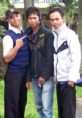 Foto Sobat SMA