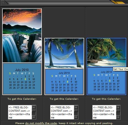 curriculum vitae ejemplo. curriculum vitae ejemplos
