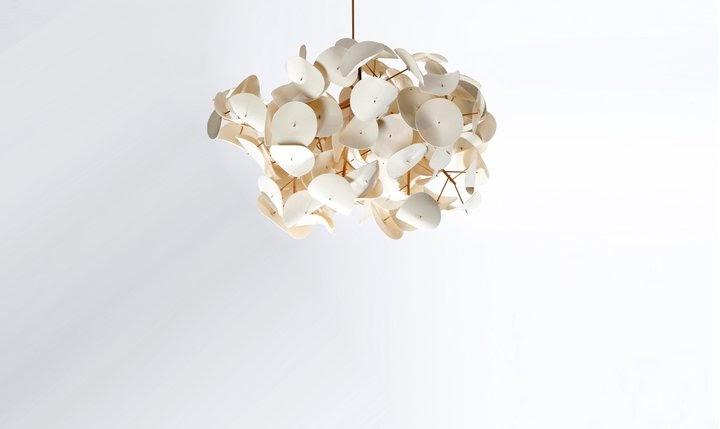 Eco design furniture Tr u00e6lampe med stil Nu lanceres ny tr u00e6lampe fra sverige