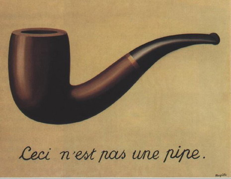 [Magritte-Ceci_n]