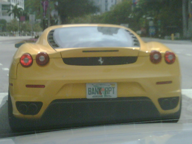 [bank+rpt+ferrari]