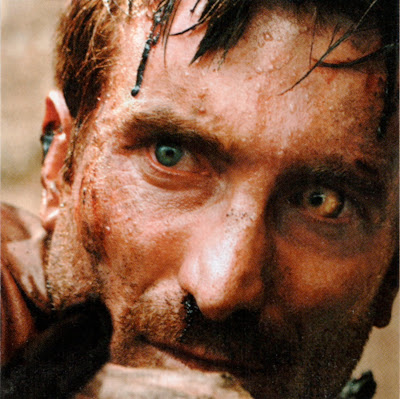 Sharlto Copley - District 9