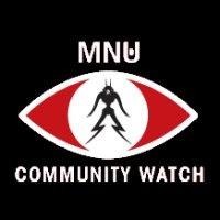 District 9 Movie - MNU