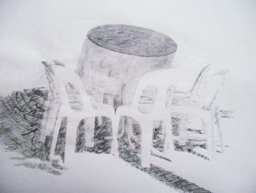 [table+ronde.jpg]