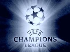 Toda la Champions desde aquí