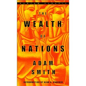 wealth of nations pdf download