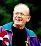 George Tapken's Memorial