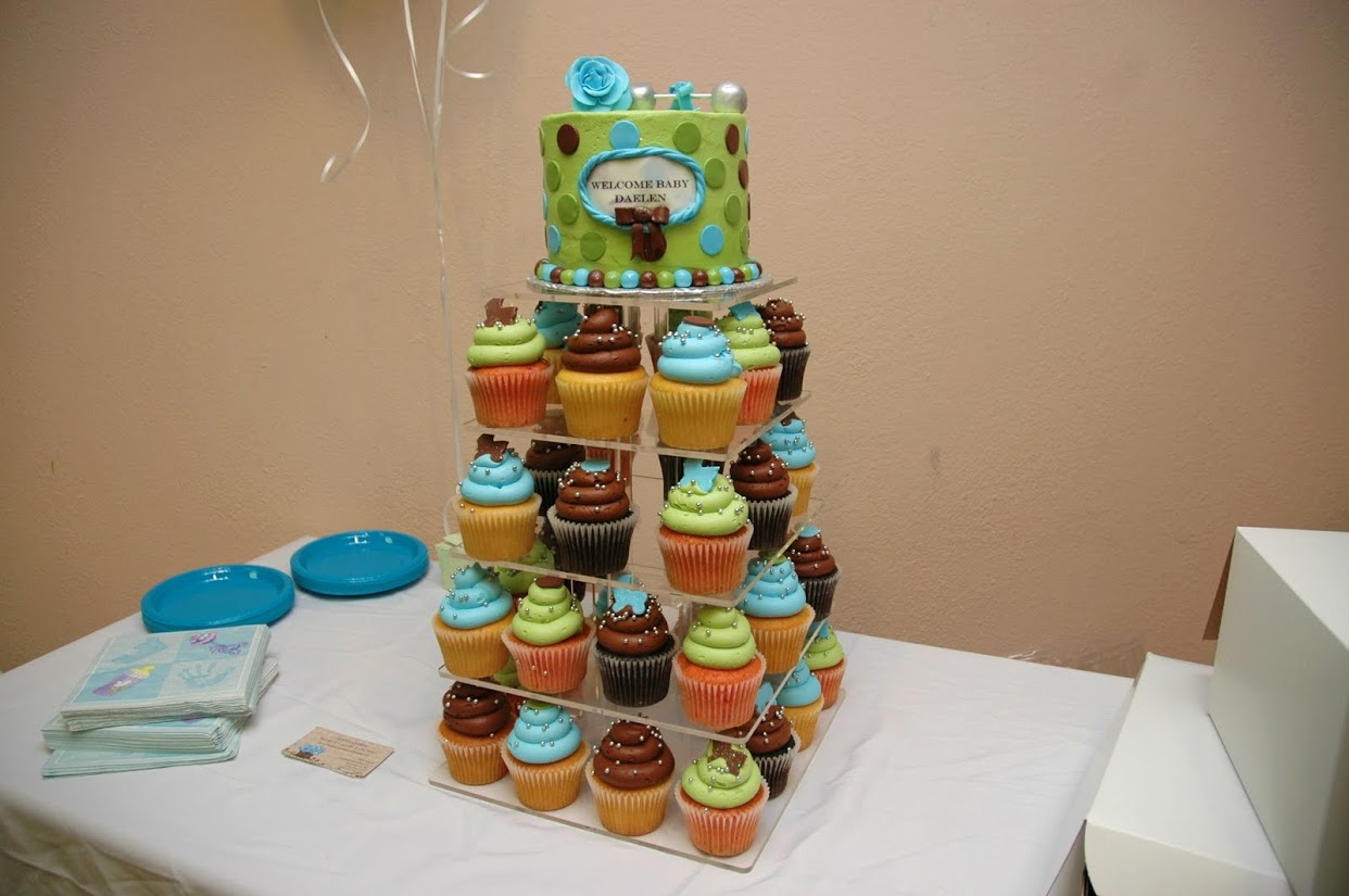 Trends for Images: Baby shower, post 26