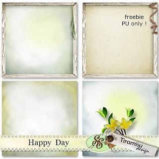 http://3.bp.blogspot.com/_AQqWQSIpQ3E/S9p9IukI4kI/AAAAAAAABdI/PGSHPrfwixw/s320/tiram_happy_day_freebie_pp_preview.jpg