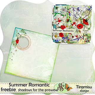 http://tiramisu-tiramisusweetthings.blogspot.com/2009/06/well-heres-my-new-kit-summer-romantic.html