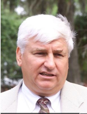 obituaries roanoke times ellen boyd va 2010