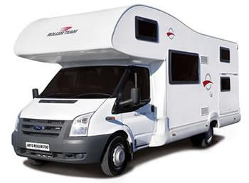 auto ecole des catalins n 1 de la formation camping car. Black Bedroom Furniture Sets. Home Design Ideas
