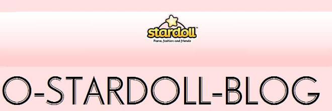 Naj.Ciekawszy Blog o Stardoll