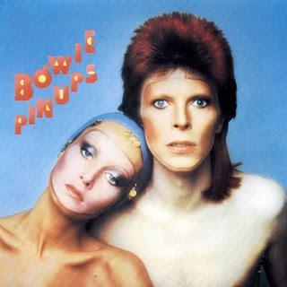 Baixar David Bowie - Thursday's Child Grátis MP3