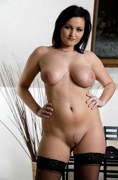 голые пухлые девушки порно фото