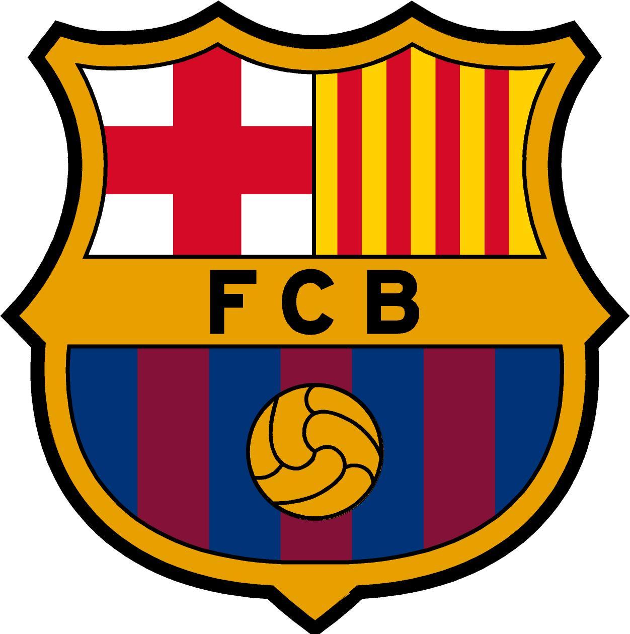 Imagenes Del Mejor Equipo Del Mundo Barcelona Barcelona el Mejor Equipo Del
