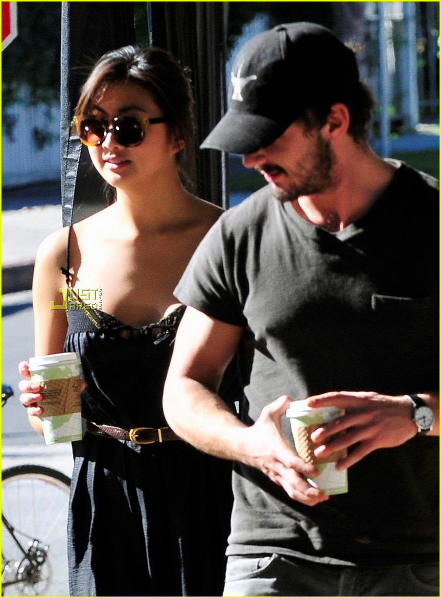 is shia labeouf dating megan fox Shia labeouf and megan fox at an event for eagle eye find this pin and more on share your stanchions in action by prostanchions good looking people with stanchions and velour rope that need replacing.