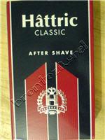 after shave... da, folosesc unerori