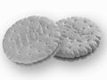 Bahlsen Hit biscuits
