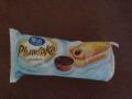 Midi PlumCake Cioccolato