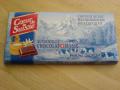 Villars Coeur de Suisse Chocolat au Lait