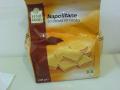 Fine Food Napolitane Crema Cacao Glazura Cacao