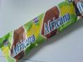 Kri-Kri Africana