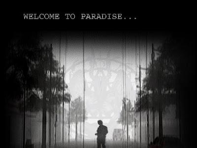 'Silent Hill 2: Revelaciones 3D'  este 2011