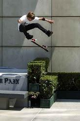 skater boy♥