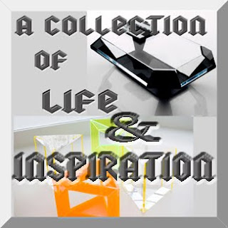 A Collection of Life and Inspiration Photo