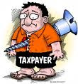 American Taxpayer