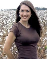 Missing: Tara Grinstead