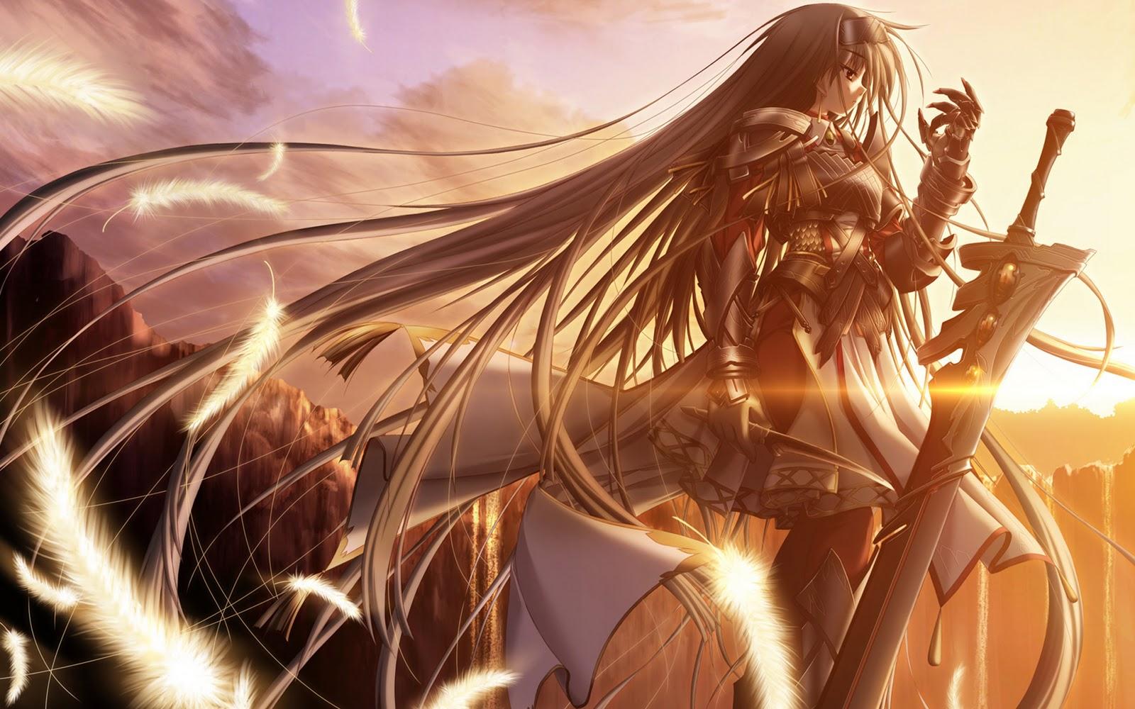 http://3.bp.blogspot.com/_ARbHFqmZVm0/TTfvDu9VX3I/AAAAAAAAARc/xM1f6zNpf2c/s1600/warrior-anime-girl-wallpaper-1920x1200-1004039.jpg