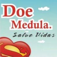 Doe Medula Óssea