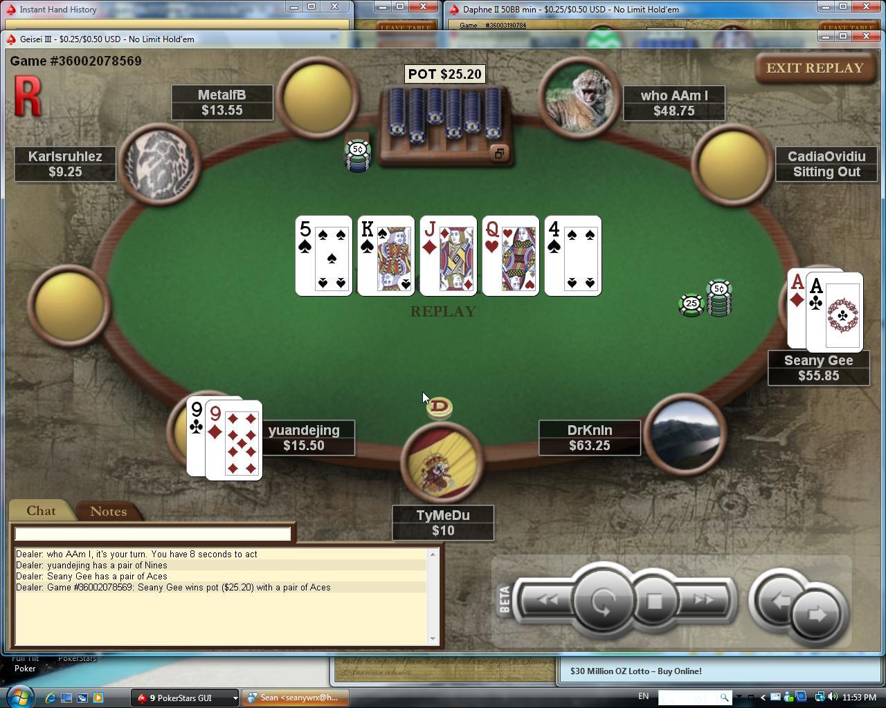 Про онлайн казино как зобрать свой выигрыш