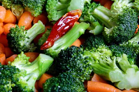 Low fat vegetarian recipes blog tamil