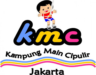 Kampung Main Cipulir Lesehan & Outbound