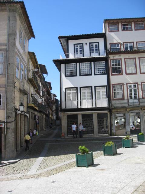 Guimarães5
